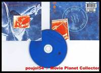 "DIRE STRAITS ""On Every Street"" (CD) 1997"