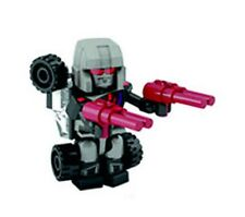 JARUGAR Transformers Kre-o Micro-Changers Series 5 52 Kreon Liocaesar Jallguar