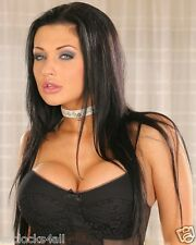 HOT & SeXy ~ Aletta Ocean 8 x 10 GLOSSY Photo Picture Image #8