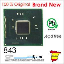 1 Unidad DH82Z87 SR176 Nuevo Lead Free Brand New