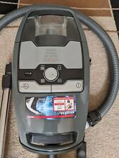 Miele Blizzard CX1 Cat And Dog Powerline Cylinder Vacuum Cleaner