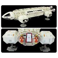 Space 1999 Eagle Transporter 1:48 Scale Model Kit