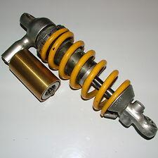 Ducati 748 749 Amortisseur arrière SACHS Rear Shock Absorber 365.2.055.1A