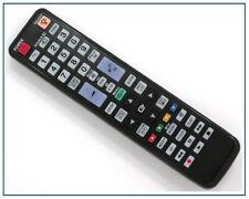 Ersatz Fernbedienung passend für Samsung TV TM1060 | TM1080 | TM1170 | TM1180