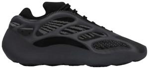 Adidas Yeezy 700 V3 Dark Glow GX6144 Size 9 CONFIRMED ORDER