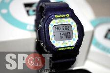 Casio Baby-G Pop Art Design Ladies Watch BG-5600CK-2  BG5600CK 2