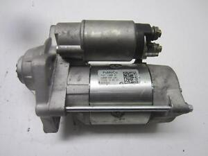 STARTER FOR 2011-2016 FORD F250 F350 F450 F550 LIKE NEW 6696