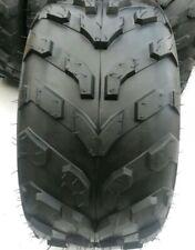 "Gomma Pneumatico 16x8.00-7 16x8-7 Anteriore o Posteriore 7"" ATV Quad 110cc 125cc"