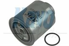 FUEL FILTER FIT AMC FILTER HF-8966 HONDA ACCORD HONDA CIVIC