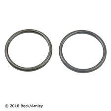 Exhaust Pipe to Manifold Gasket Beck/Arnley 039-6322