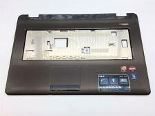ASUS X72D Reposamuñecas con touchpad 13gnzw1ap030