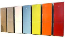 Fridge Wrap Refrigerator Fridge Freezer Stickers Decal Vinyl Wraps Kitchen Hall