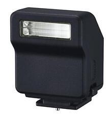 Panasonic Camera flashlight DMW-FL70-K Japan
