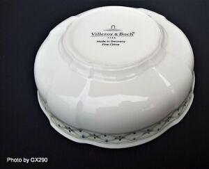 Villeroy & Boch * Flower Dream *  Schale Müslischale Dessertschale 14 cm