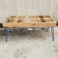 hairpin table legs , usa made ,hairpin table legs (set of 4)