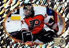 1996-97 Summit Ice #100 Ron Hextall