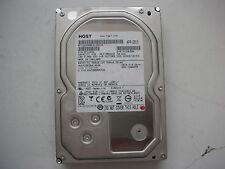 HGST HUA723030ALA640 3TB FW A10 220 0A90284 01