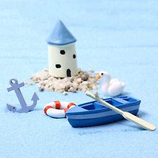 Presidente del parasol de playa Planta Hada del jardín de accesorios de muñecas