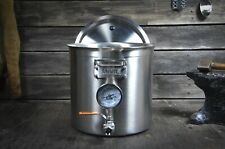 Anvil Brewing 5.5 Gallon Brew Kettle