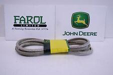 "Genuine John Deere Deck Belt M154621 42"" X300 X304 Lawn Mower"