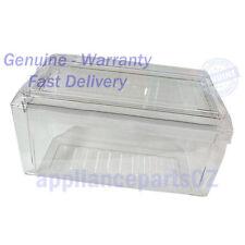 Acq77097404 Vege Tray And Cover, Lg Fridge Buy Online