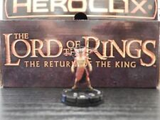 LOTR Heroclix Return of the King 010 Mumakil Mahud