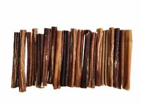 Bully Sticks For Dogs sticks| 100% Natural Dog Chews from 123 Treats
