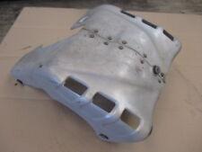 Sabot moteur pour Honda 600 Transalp - PD10