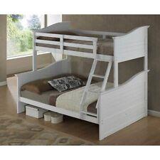 Unbranded MDF/Chipboard Furniture for Children