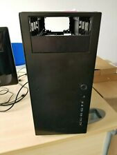 Antec Solo 2 Quite Mid Tower Computer Case ONLY