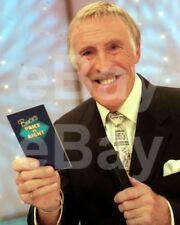 Bruce's Price is Right (TV) Bruce Forsyth 10x8 Photo