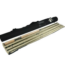Aventik IM10 LW8/9, 9/10, 10/11 Popular Double Hand Salmon Fast Action Fly Rods