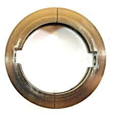 Metso Minerals 502723 Lantern Ring | Qty 1