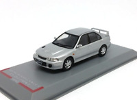 Mitsubishi Lancer Evolution I 1992,Scale 1:43 by Generation GTI