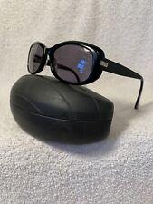 Emporio Armani Sunglasses EA 9721/S 807Y1 54[]18 140 With Case
