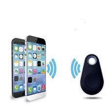 Smart Mini Waterproof Bluetooth GPS Tracker for Pet Dog Cat Kids Keys Wallet Bag