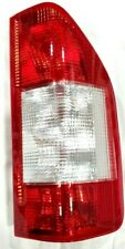 2002-2006 For DODGE FREIGHTLINER MB SPRINTER TAIL LIGHT LAMP REAR RIGHT EURO