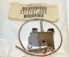 Dometic 331317.000 Ac Thermostat Kit