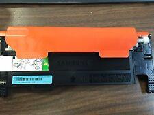 Genuine Samsung CLT-C409S Cyan Toner Cartridge CLP-310N, CLP-315 CLX-3175