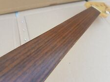 1979/82 Fender Precision Bass Neck-fretless-Made in USA