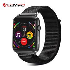 Lemfo Lem10 4G Smart Watch Android 7.1 1.88 Inch GPS WIFI 780mah Men Smartwatch