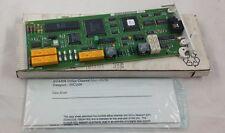 At&T Aua52B Card 5Sc1430Aaa