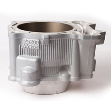 Standard Bore Cylinder For 2009 Yamaha YZ450F~Cylinder Works 20003