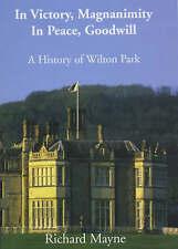 Local History & Genealogy Signed Books
