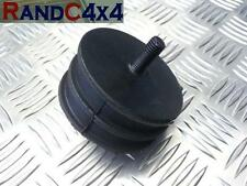 ANR1808 Range Rover Classic V8 Engine Mounting Rubber