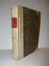 Saggio, Rene Menard: Vita Privata degli Antichi Vie Privèè Anciens 1881 Morel
