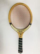 Vintage Sportcraft - Interntational Racquetball Association - Official Model - I