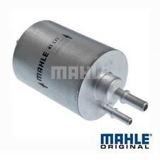 GENUINE MAHLE Fuel Filter KL571 KL 571 Fits Audi R8, A8, S4