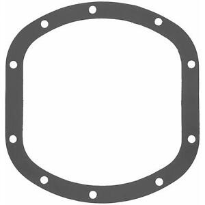 For Jeep Cherokee  CJ7  CJ5  Wrangler  Comanche Front Differential Gasket