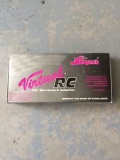 Vintage Serpent Virtual RC Game Port Adapter  RC Collectible Rare